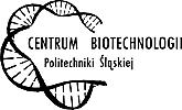 Logo_CB_s