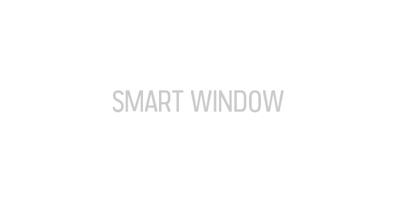 SMART-WINDOW_sn